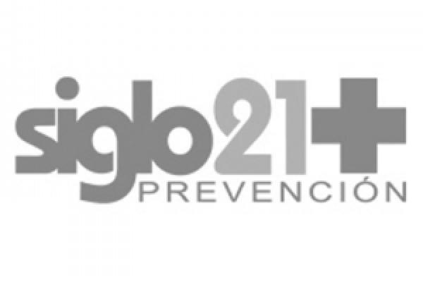 Prevencion-Siglo-21BN