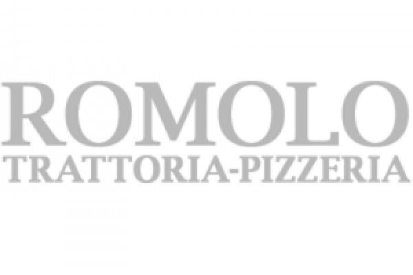 romolo-pizzeria-trattoria