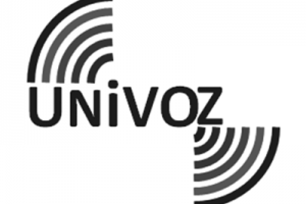 UniVoz, unidad de la voz
