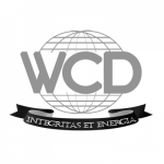 White Card Dealers WCD