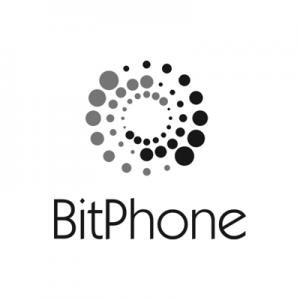 Bitphone-Logo