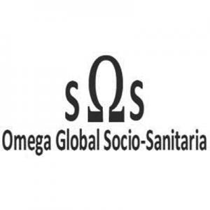 Omega Global Socio-Sanitaria