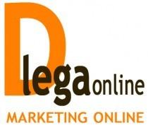 Dlega Online, Marketing Online
