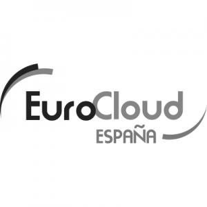 Eurocloud España
