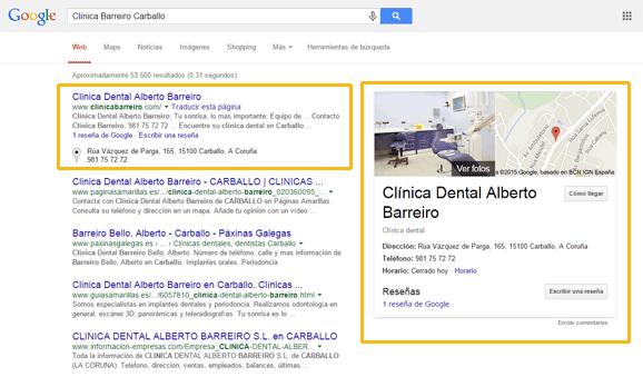 SEO-Clinica-Barreiro-1