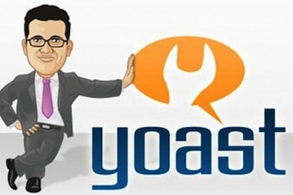 Seo yoast