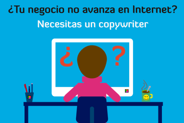 copywriting tendencias 2016