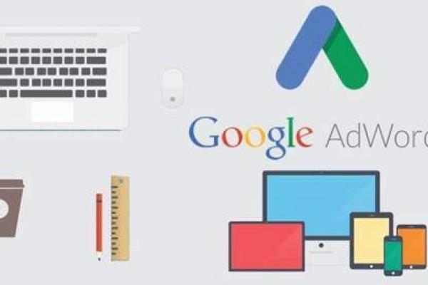 Ranking del anuncio en Google Adwords