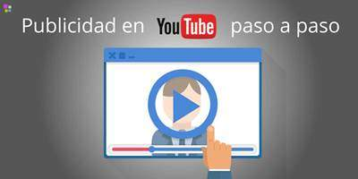 publicitarte en Youtube
