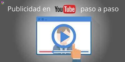publicitarte en Youtube