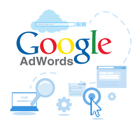 estrategia en google adwords