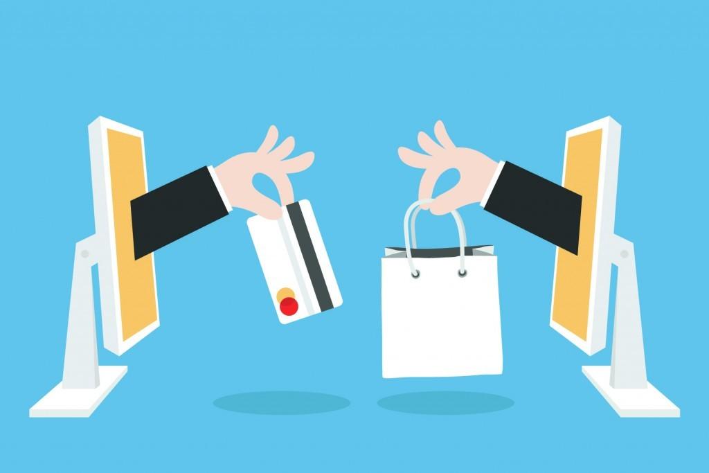 Tendencias de los eCommerce para 2016