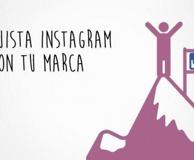 cómo sacar partido a Instagram
