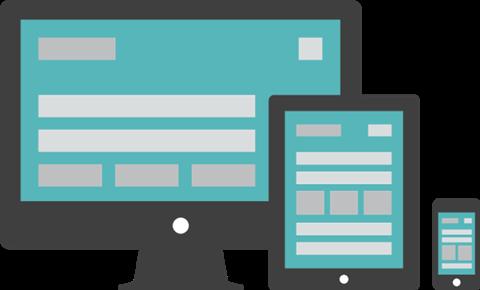 diseño web venta online