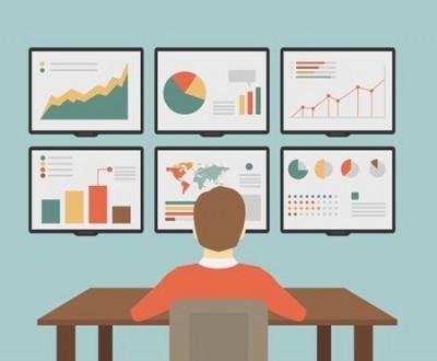 estrategia de marketing online ecommerce