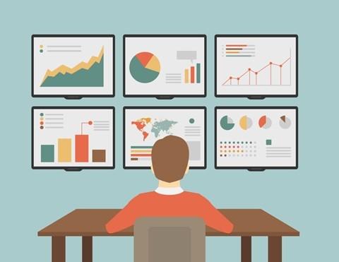 estrategias marketing online ecommerce