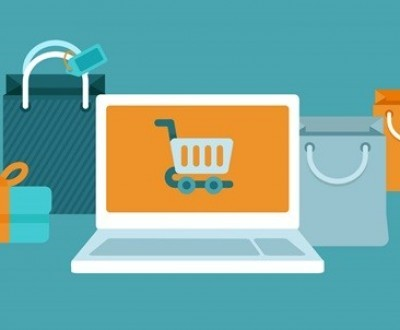 tendencias ecommerce pago online