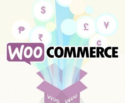 gestores de contenidos para tienda online