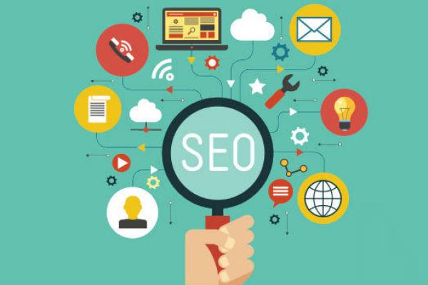 claves para negocio online blog empresarial