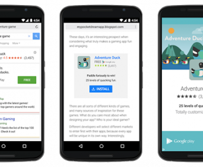 adwords mobile