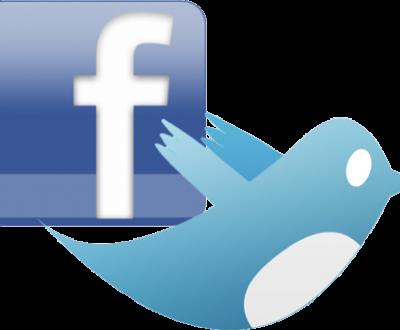 Estrategias en redes sociales para 2016