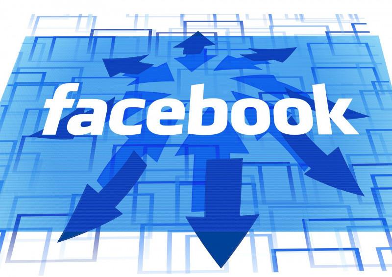 Facebook te ayuda a vender