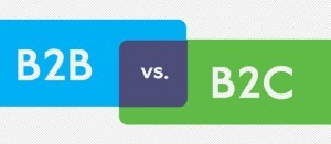 B2B vs B2C