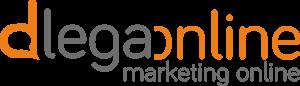Dlega Online, agencia de marketing digital