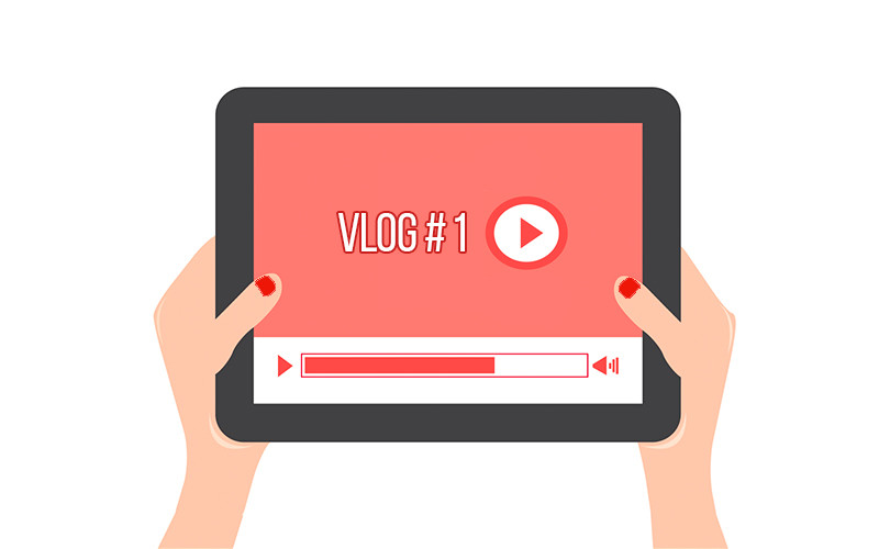 vlog-vs-blog-video-marketing