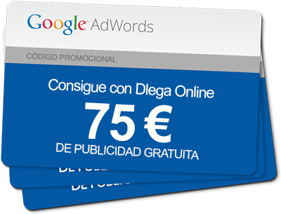 cupon-adwords-75-euros