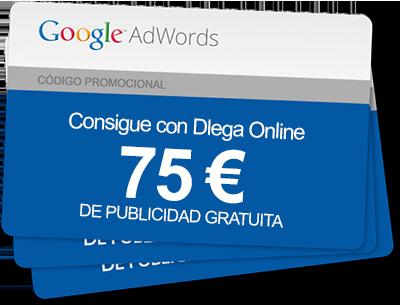 cupon-adwords-75-euros