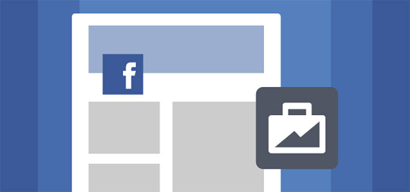 Presente y futuro de Facebook