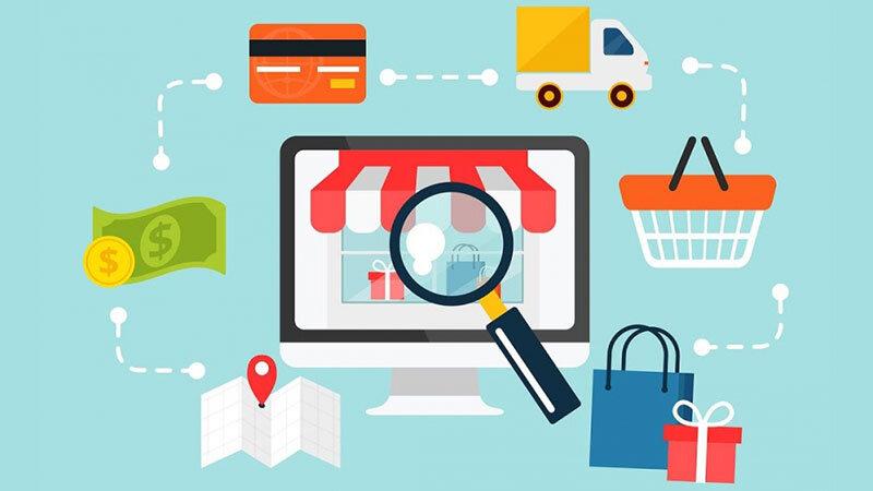 aumentar las ventas de tu eCommerce