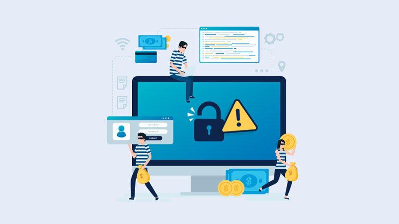 cabeceras http para la seguridad de tu web