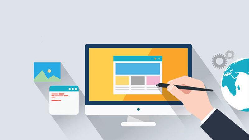 categorías de tu tienda online