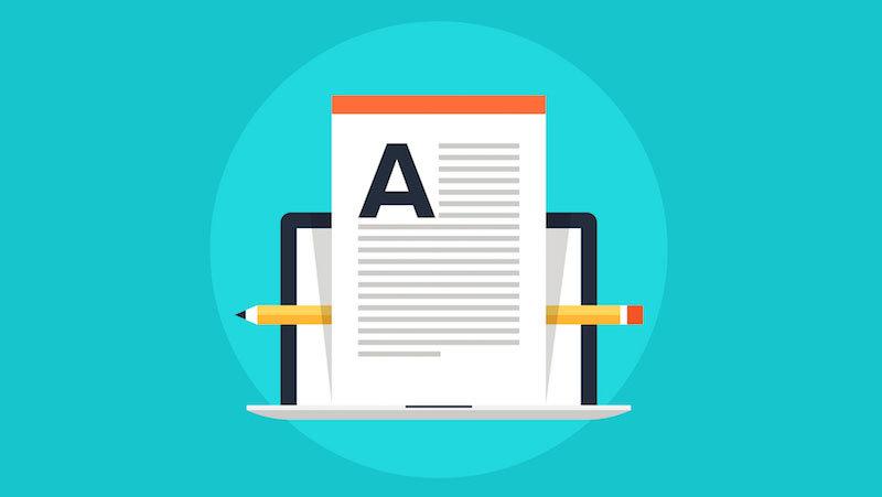 consejos para mejorar la redacción de tu blog