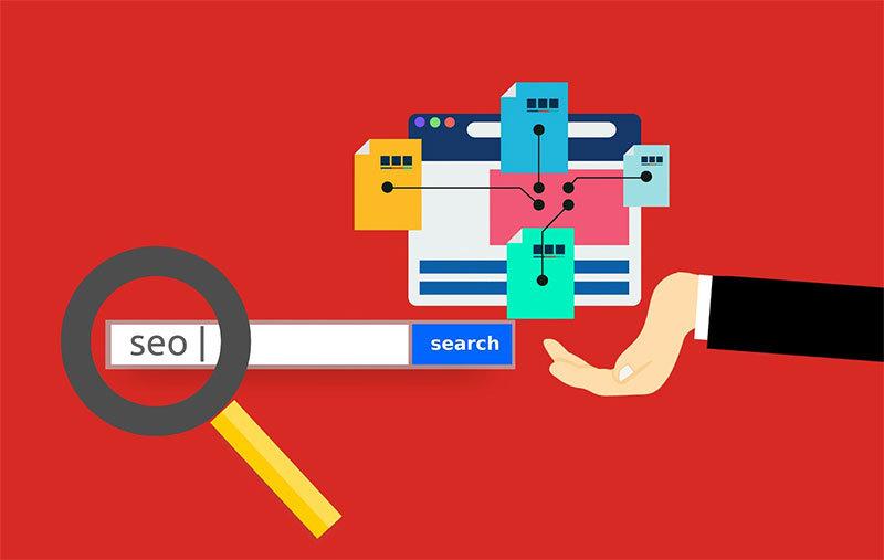 contenido huérfano en content marketing