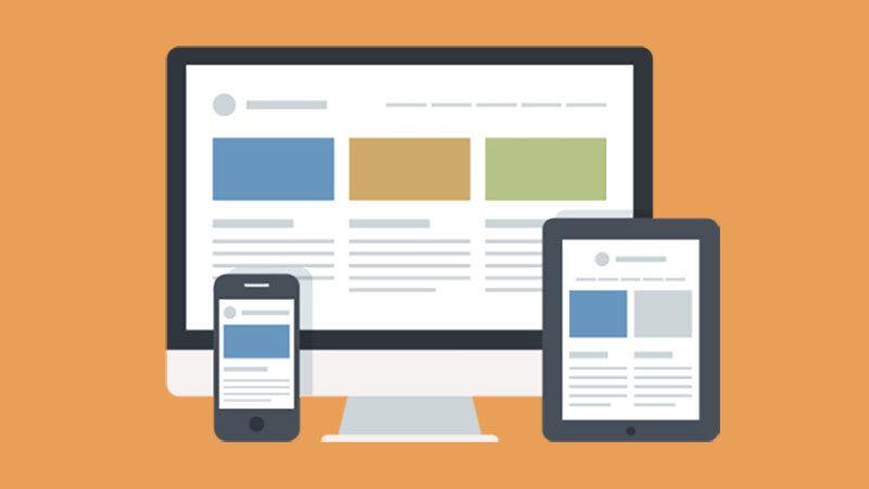 estructura SEO para tu web