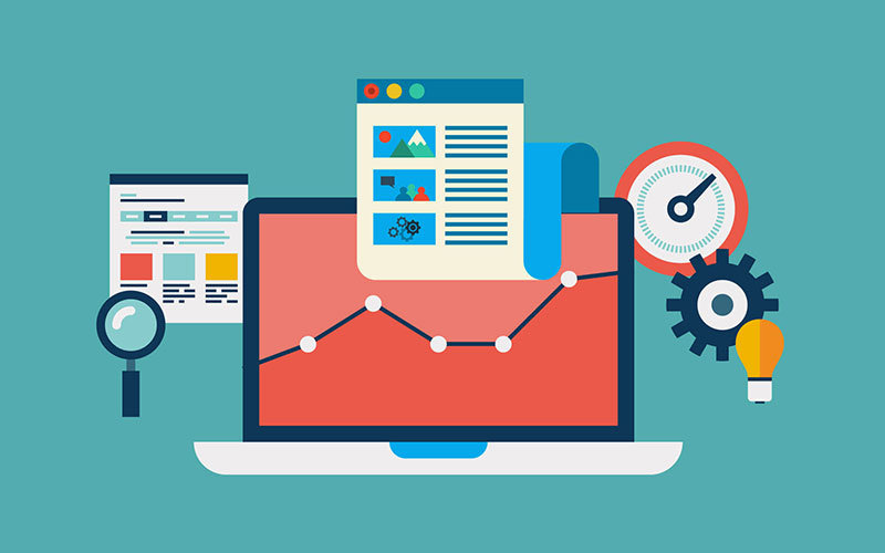 blogging en tu web