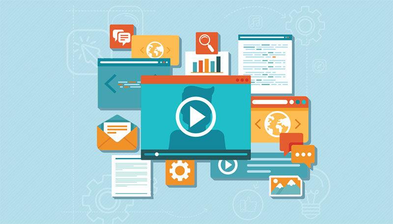 imagenes en content marketing