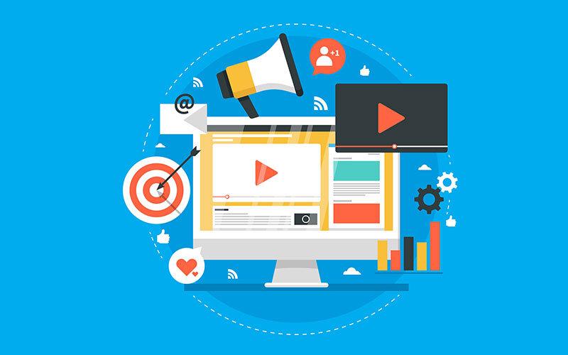 mejorar la calidad de tu web