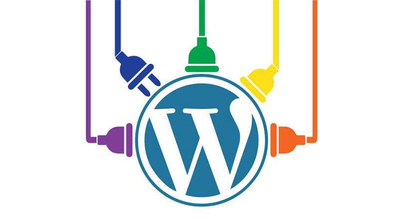 WordPress y el conocido 'open source'en source wordpress