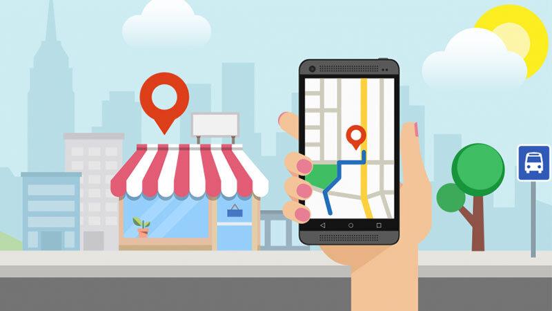optimizar SEO local