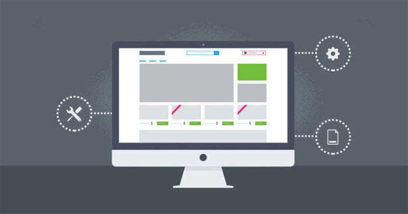 optimizar para SEO la página de inicio de tu web