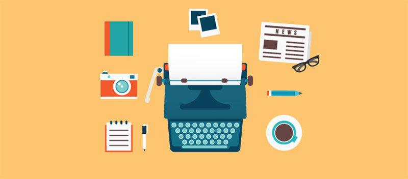 planificación de contenido