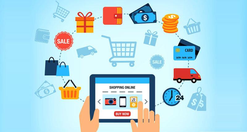 posicionamiento de tienda online