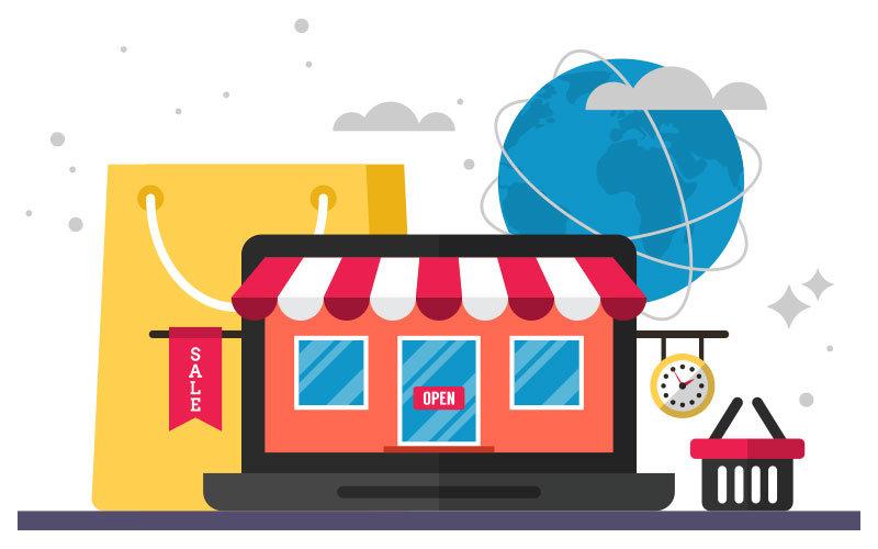 Market Place: ventajas para el ecommerce