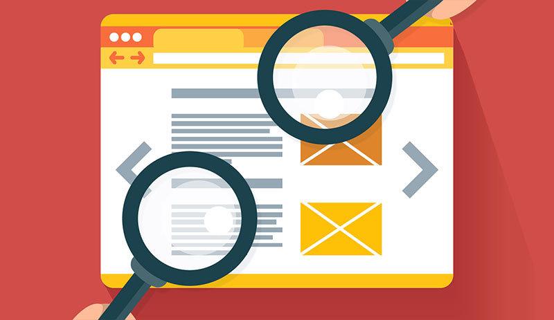 5 razones por las Google no indexa tu web