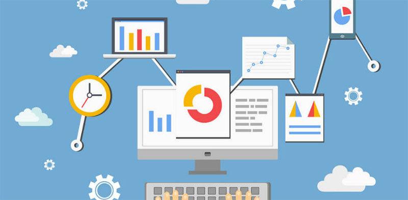 seguimiento SEO con Google Analytics