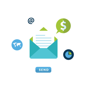 servicios email marketing
